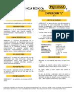 H.T. IMPERCON L (1)