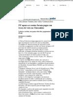 FolhadeS.Paulo-PFapura.