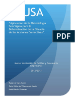 EOI_EnusaCalidad_2013.pdf