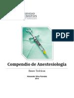 Compendio de Anestesiolog°a 2014.pdf