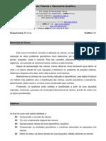 calculo_vetorial_-_livro_texto_uab