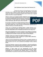 propuesta publicitaria 2017.docx.docx