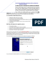 MANUAL PARA PROTEGER CARPETAS EN WINDOWS.docx
