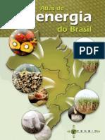Atlas Bioenergia CNEBIO