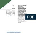 Zwei Artikel_de.docx