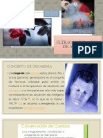 LIBRO de REFRIR ERCP 2014 Corregido Ultimo.finaldocx