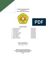 Studi Ekskursi Desa Adat Penglipuran.docx