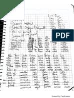 NuevoDocumento 2018-03-24.pdf