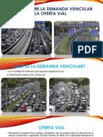 Transportes y Sostenibilidad