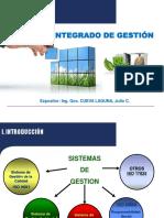 Interpretación ISO 14001- 2015.pdf
