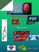 1-Résumé Maladie infectieuse.pdf