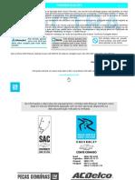 manual-vectra-2008.pdf