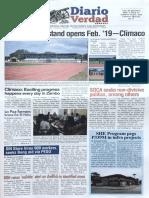 Elec Law Newspaper.pdf