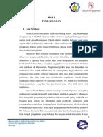 Kerja Praktek Cikarang Listrindo (1).pdf