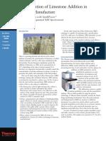 Determination-Limestone-Addition.pdf