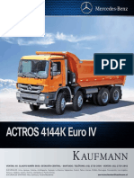 252724794-Catalogo-mercedes-benz-actros-4144.pdf