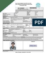 CTETJULY19_ConfirmationPage.pdf