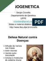 imunogenetica_ptbr