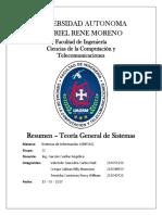 Resumen - Teoría General de Sistemas-1.docx