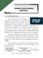 Unit_1 Power Electronics-1.pdf