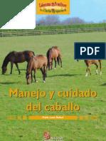 cuidadoCaballo.pdf