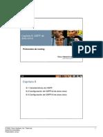 CCNA2RS_TRANSP_T8.pdf