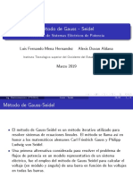 Gauss-seidel.pdf