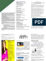 Boletim Iceresgate.com.Br 2010-10-31