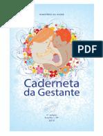 Caderneta-da-Gestante-2018.pdf
