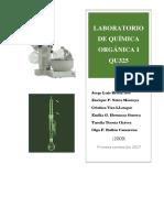 QU325B-GUIA DE LABORATORIO2017-QUIMICA ORGANICA-I.docx