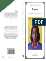 cubierta_Poemas_Casia