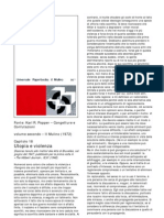 (eBook Ita Filosofia Popper - 18 Utopia E Violenza Sinistra Comunismo