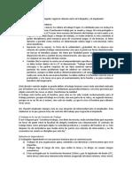 Derecho del Trabajo Individual.docx