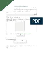 Python Tkinter.pdf