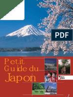 Guide Japon 2007