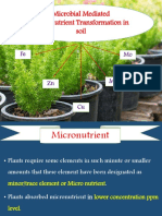 soilfertility-170306043624