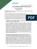 Tesis - La teoría de los usos y gratificaciones aplicada a las redes sociales.pdf