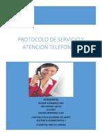 PROTOCOLO DE SERVICIO Y ATENCION TELEFONICA.docx