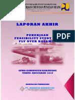 LAP AKHIR FS FO KOSAMBI.pdf