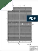 SEMA PARK hala 2 modificat 2-Layout21.pdf