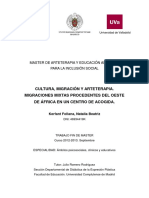 Cultura_migración_arteterapia_Kerfant.pdf