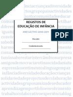 36735822-Registos-de-Educacao-de-Infancia-10-11-versao-blogue[1]