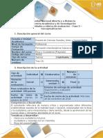 Guía de actividades y rúbrica de evaluación - Fase 3 -  Conceptualización (1).docx