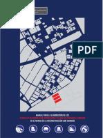 Manual_para_la_elaboración_de_los_PDM_y_PDU_en_el_Marco_de_la_RRC_