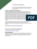 CONTAMINACIÓN ATMOSFÉRICA.docx.pdf