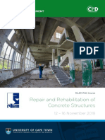 2018113446_course-on-concrete-repair-uct-nov-2018.pdf