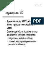 SegAdmDW.pdf
