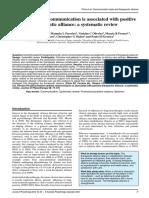 pinto2012.pdf