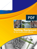 catalogo chino test equipment 2011 2th edition.pdf