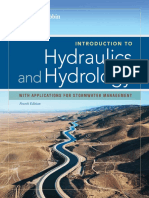 John Gribbin - Introduction to hydraulics and hydrology with applications for stormwater management.pdf